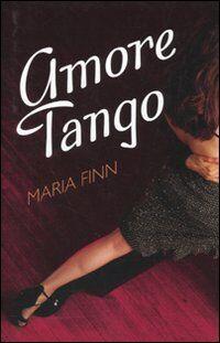 Amore tango