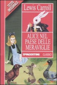 Alice nel paese delle meraviglie.pdf