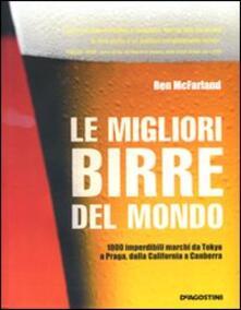 Osteriacasadimare.it Le migliori birre del mondo Image