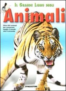 Il grande libro degli animali.pdf