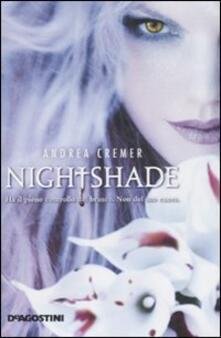 Nightshade.pdf