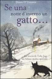 Se una notte d'inverno un gatto...