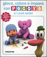 Gioca Colora E Impara Con Pocoyo E I Suoi Amici Pdf Completo