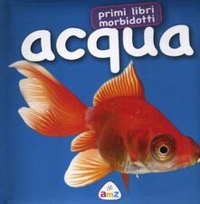 Acqua. Primi libri morbidotti.pdf