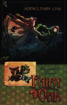 Addio, Fairy Oak. Fairy Oak.pdf