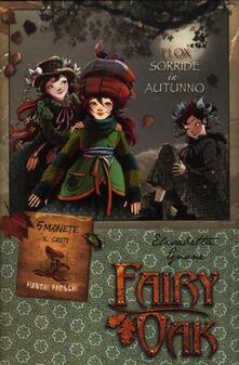Ristorantezintonio.it Flox sorride in autunno. Fairy Oak Image
