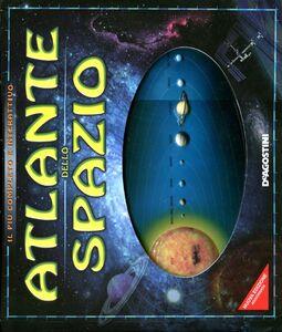 Atlante dello spazio