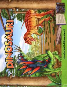 Dinosauri. Ediz. illustrata.pdf