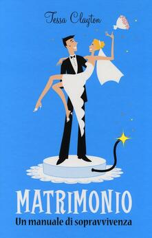Matrimonio. Un manuale di sopravvivenza.pdf