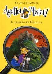 Il segreto di Dracula