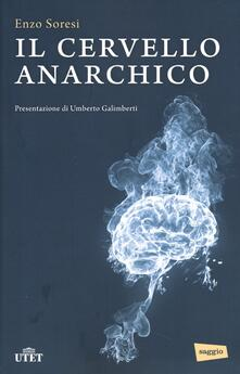 Criticalwinenotav.it Il cervello anarchico Image