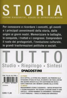 Librisulrazzismo.it Tutto storia Image