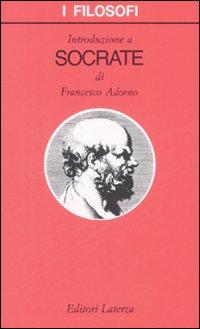 Introduzione a Socrate