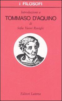 Introduzione a Tommaso d'Aq...