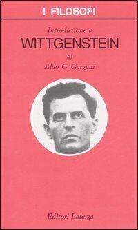Introduzione a Wittgenstein