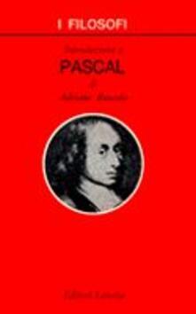 Amatigota.it Introduzione a Pascal Image
