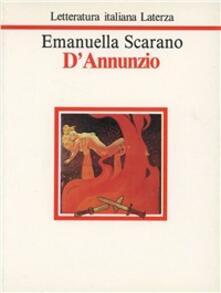 Steamcon.it D'Annunzio Image