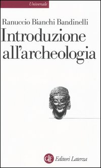 Introduzione all'archeologi...