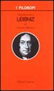 Nicocaradonna.it Introduzione a Leibniz Image