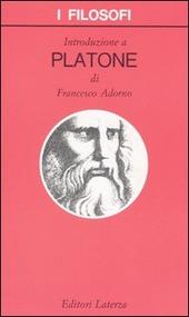 Introduzione a Platone