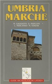 Premioquesti.it Umbria. Marche Image