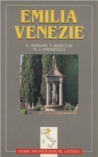 Emilia. Venezie