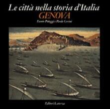 Radiospeed.it Genova Image
