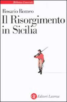 Il Risorgimento in Sicilia.pdf