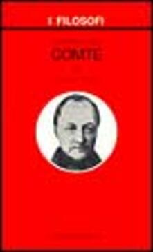 Introduzione a Comte.pdf