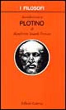 Introduzione a Plotino.pdf