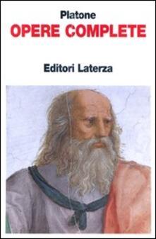 Opere complete.pdf