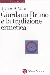 Giordano Bruno e la tradizi...