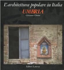 Ilmeglio-delweb.it Umbria Image