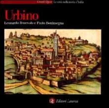 Librisulladiversita.it Urbino Image