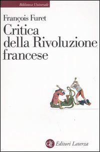 Critica della Rivoluzione francese