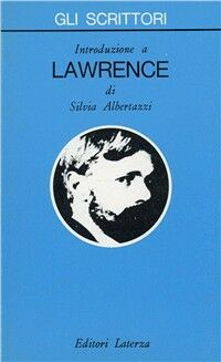 Introduzione a Lawrence