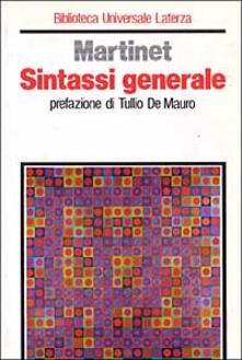 Fondazionesergioperlamusica.it Sintassi generale Image