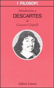 Introduzione a Descartes.pdf
