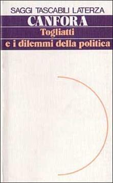 Togliatti e i dilemmi della politica.pdf