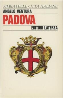 Padova.pdf