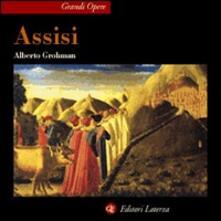 Winniearcher.com Assisi Image