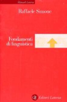 Fondamenti di linguistica.pdf