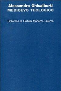 Medioevo teologico