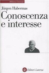 Conoscenza e interesse