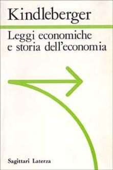 Capturtokyoedition.it Leggi economiche e storia dell'economia Image