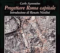 Progettare Roma capitale