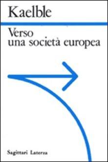 Winniearcher.com Verso una società europea Image