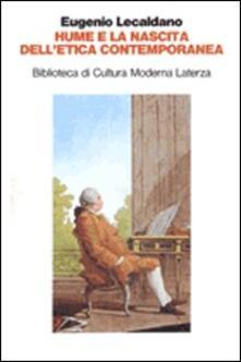 Hume e la nascita delletica contemporanea.pdf