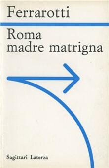 Roma. Madre matrigna.pdf