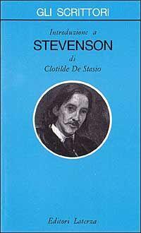 Introduzione a Stevenson